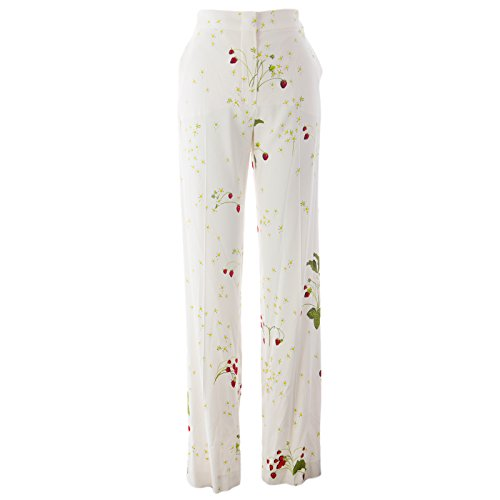 sportmax-by-max-mara-womens-aral-strawberry-print-trousers-sz-8-ivory
