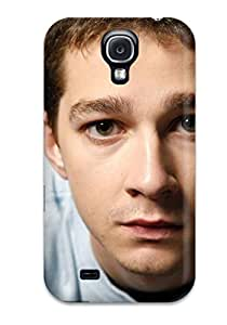 Hot Galaxy Case Cover Protector For Galaxy S4 Shia Labeouf