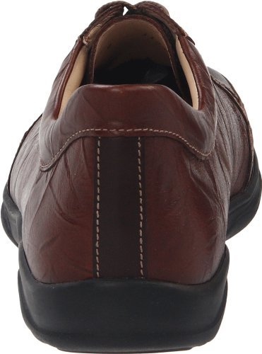 Alamo 1288 Men's Cigar Comfort Finn EqFpwxSnt