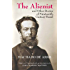 The Alienist and Other Stories of Nineteenth-Century Brazil (Hackett Classics)