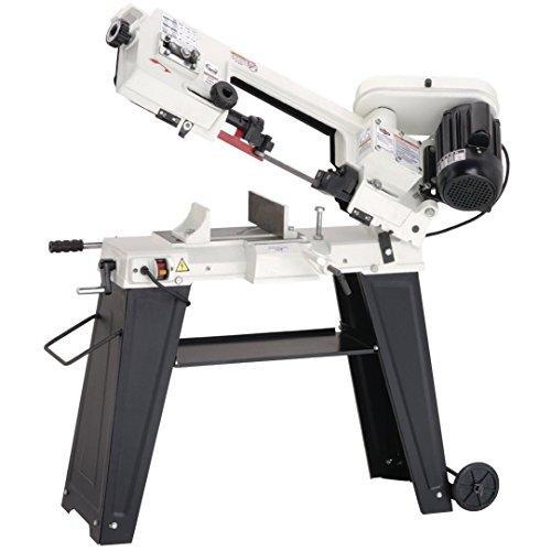 SHOP FOX W1715 3/4 HP Metal Cutting Bandsaw by Shop Fox