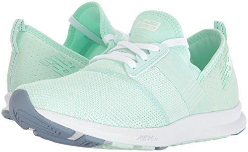 New Balance Women's FuelCore Nergize V1 Cross Trai Trai Trai - Choose SZ color c2a91d