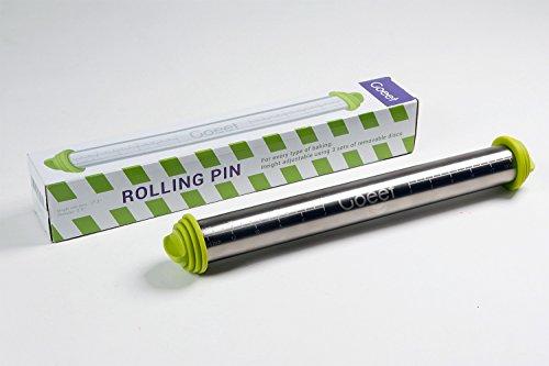 best rolling pins