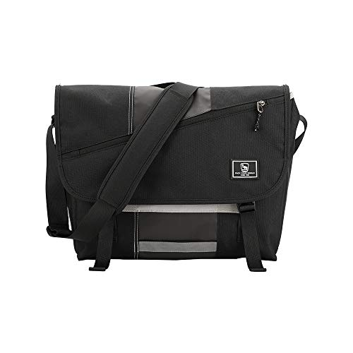 OIWAS Messenger Bag Satchel