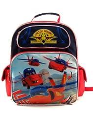 Small Backpack - Disney - Cars - Take Flight