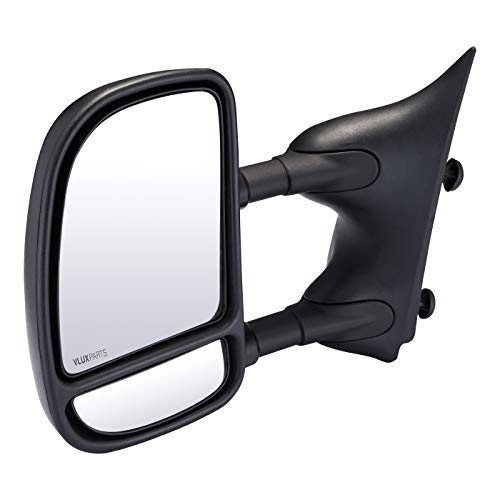 03 excursion tow mirrors - 8