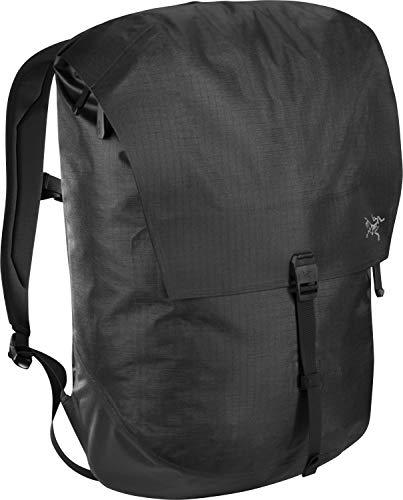 Arc'teryx Granville 20 Backpack (Pilot)