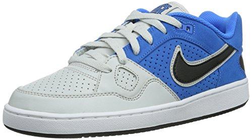 Baskets Homme Pour Pour Pour Bleu Bleu Nike Homme Nike Nike Baskets Baskets Homme w5XqnAHq