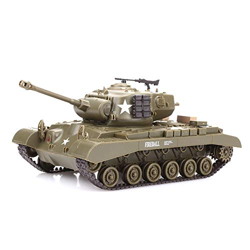 (Springdoit Tank Car Model Funny Brown 1:30 Beginning Ability Relax)