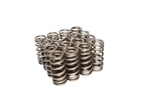 Competition Cams 26113-16 Beehive Valve Spring for Ford 4.6L and 5.4L Modular 2 Valve Engines (Beehive Spring)