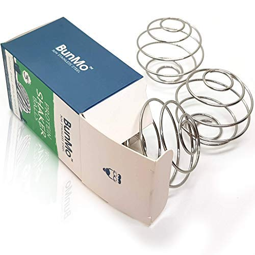 BUNMO Whisk Ball Shaker Balls product image