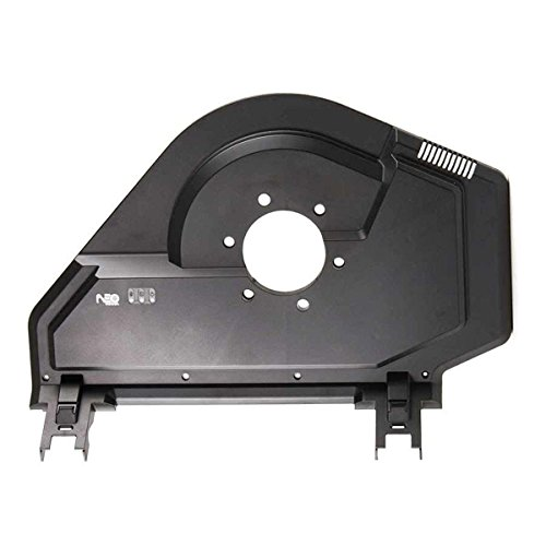 Tacx Replacement - 7