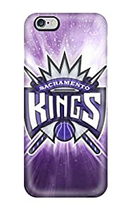 Megan S Deitz's Shop sacramento kings nba basketball (25) NBA Sports & Colleges colorful iPhone 6 Plus cases 4812001K458128221