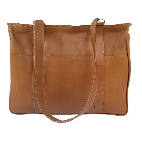 piel-leather-rectangular-tote
