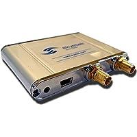 SkyeTek SuperNova RFID Reader