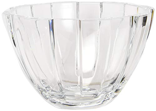 Orrefors Revolution Bowl, Small