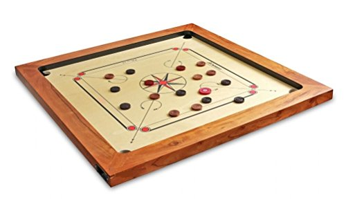 carrom board amazon