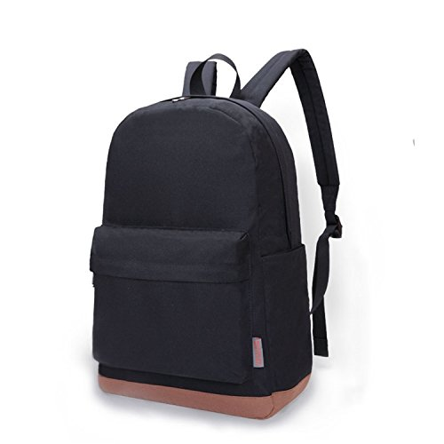 Jcpenney Backpacks