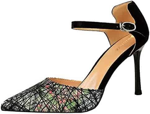 e2a47846e4198 Shopping Black or Multi - M - Last 90 days - Shoes - Women ...