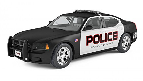 wallmonkeys-police-car-sport-and-modern-style-peel-and-stick-wall-decals-wm345153-24-in-w-x-14-in-h