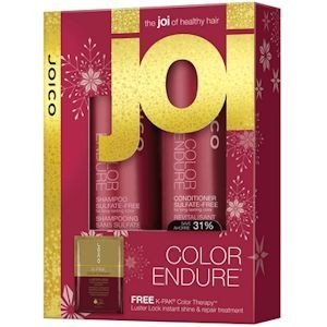Joico Color Endure Holiday Duo -