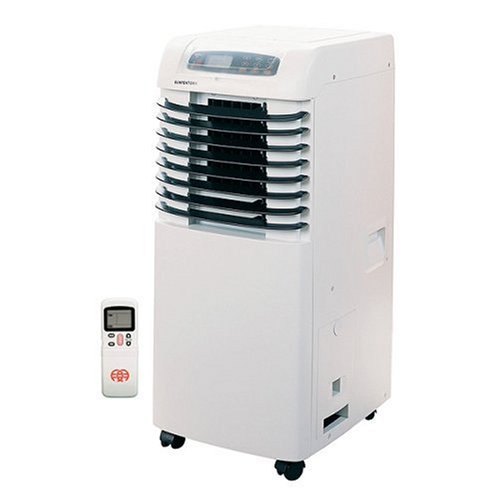 Spt usa air conditioner air conditioner guided for 12000 btu window air conditioner home depot
