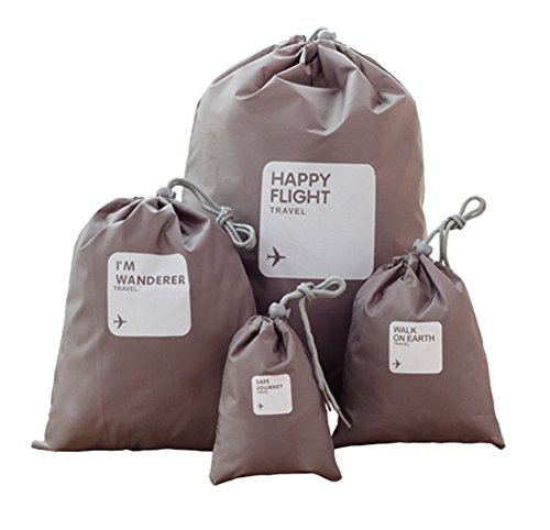 Great Travel Laundry Bags