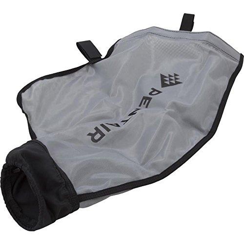 Pentair 360240 Kreepy Krauly Racer Debris Bag