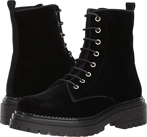 Shellys Womens Womens Black London Kenji Kenji Shellys London rEwUX6yqr