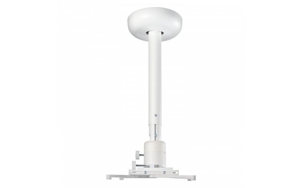 Viewsonic PJ-WMK-007 Universal Projector Ceiling Mount by ViewSonic