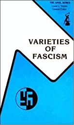an analysis of rise of fascism and communism in europe Fascism (/ ˈ f æ ʃ ɪ z əm /) is a form of radical authoritarian ultranationalism, characterized by dictatorial power, forcible suppression of opposition and control of industry and commerce, which came to prominence in early 20th-century europe.