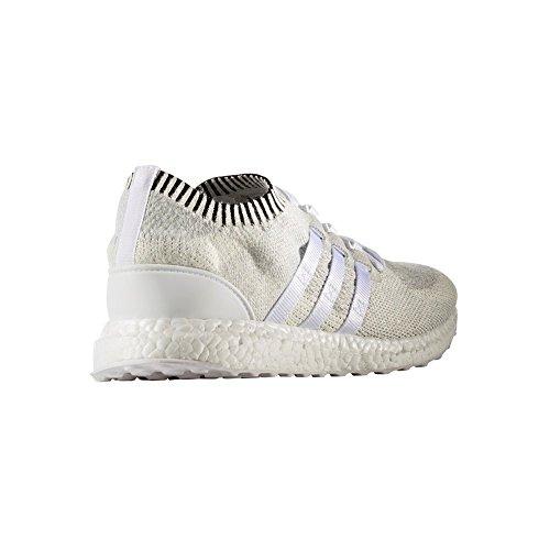 blanc Support Eqt Gris gris Pk – Chaussures noir Ultra adidas qw0gOv