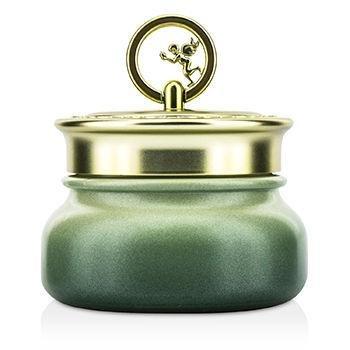 SkinFood - Agave Cactus Cream - Hydrating - 45g/1.58oz Qtica Lemon Dream Sugar Scrub (Size: 9 oz)