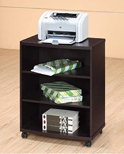 Bestselling Printer Stands