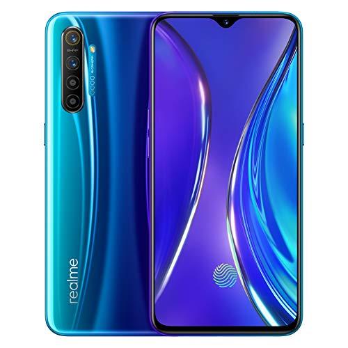 Realme X2 Smartphone Cellulari, 6.4