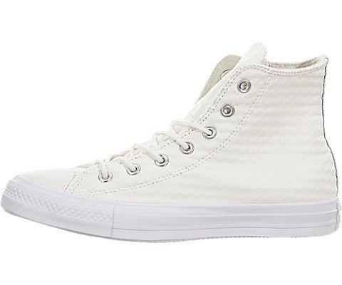 Women's Converse Chuck Taylor All Star High Top Sneaker, Siz