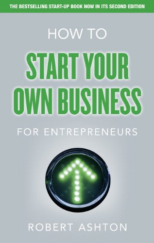 how to start an amazon business step by step
