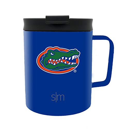 Simple Modern 12oz Scout Travel Mug Florida