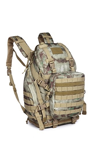 military-crew-cab-tactical-backpack-outdoor-rucksacks-31l-82l-outdoor-hunting-fishing-personal-defen