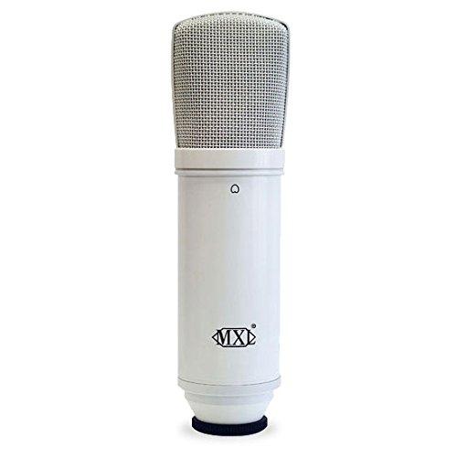 MXL D.R.K. Desktop Recording Kit by MXL Mics