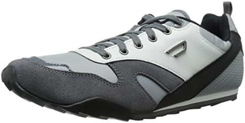 Diesel Men's E-Dynagg Fashion Sneaker