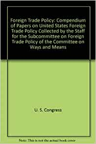 General Records of the Department of State