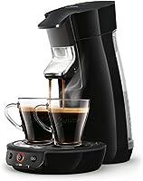 Philips Senseo HD7829/60 Viva Café Kaffeepadmaschine (Kaffee Boo