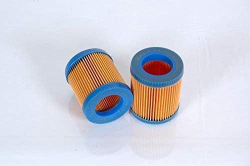 Luftfilter AS-Motor E07545 07545 7545 68 x 60 mm