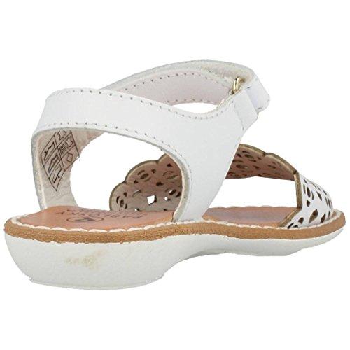 Tong modelo ELITE Blanc Blanc Tong marca PABLOSKY NOIA color PABLOSKY 8ggqIr