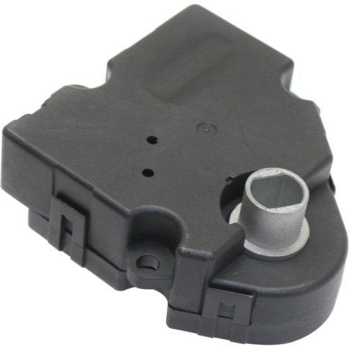 (HVAC Heater Blend Door Actuator compatible with Oldsmobile 88 / Lesabre 92-99 Main)