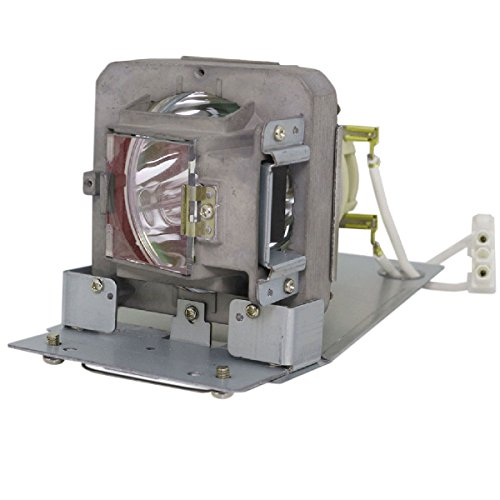 AuraBeam Professional Promethean PRM-45 DLP Replacement Projector Lamp (Powered by Philips) Dlp Projection Lamps
