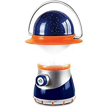 Discovery Kids™ Starlight Lantern