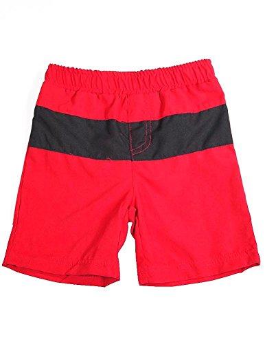 Little Boys Swimsuit Bunz Kidz