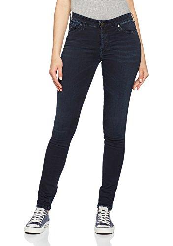 Diesel Indigo Jeans - 9
